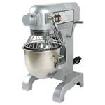 Machines de traitement au four et mélangeur de nourriture (VFM-10B)