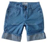 100% Baumwolle Fashion Herren Jeans (CFJ015)