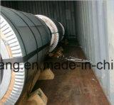 AISI En Frio Bobina de Aço Inoxidável