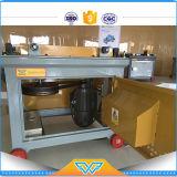 Gemaakt door Yytf Rebar Buigende Machine (GW42D)