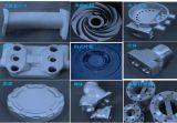 304 304L 316L 310S 309S de fundición de acero de precisión