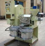 Автоматические экспеллер масла сои/машина давления масла винта от изготовления Китая