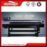 De Printer van de Sublimatie van de Kleurstof van de Hoge snelheid van Mimaki Jv300 160A