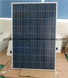 Panneau solaire avec tolérance positive, 5W -- 325W