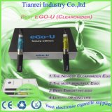 Design popolare EGO CE4 con Highquality