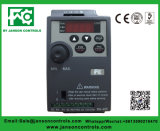 V/F 통제 AC 드라이브, 주파수 변환장치, 수도 펌프를 가진 VFD