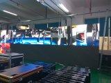 높은 정의 P5-8 SMD 옥외 임대료 발광 다이오드 표시 스크린
