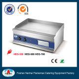 Elektrisches Drahtsieb Heg-500 mit CER RoHS und dem Eis nachgewiesen