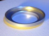 25~30.5mm à 37mm intensifient l'anneau (RING37)