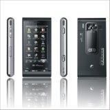C5000+WiFi Java TV mobiele telefoons (C5000)
