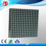Wasserdichte im Freien farbenreiche bekanntmachende LED-Baugruppen-Panel-Bildschirm P10 RGB LED-Bildschirmanzeige-Baugruppe