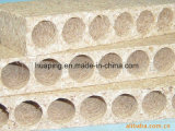 Panneau creux/panneau faisceau de porte/panneau creux de carton