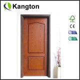 Puerta de pintura livre para guarda-móveis de móveis Portas de painel HDF (portas de painel HDF)
