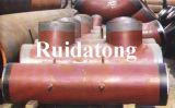 El tubo y tubo Accesorio (10)