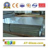 1.5-6mm 알루미늄 미러 또는 유리제 미러 또는 장식적인 미러 또는 미러