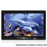 Wasserdichtes Fischen-Kamera-Unterwassersystem