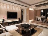 Панели стены PVC проекта самые дешевые для зданий коммерции