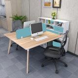 나무로 되는에 있는 사무용 가구 사무실 책상