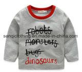 Младенец способа одевает типы пижам в одеждах Sq-18601 детей