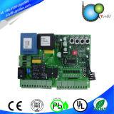 Circuito elettronico su ordine 94V0