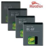 電話電池(BL-6F)