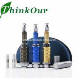 Haut de la qualité, e-cigarette Cigarette électronique K100