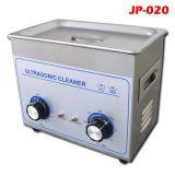 Repair Shope Ulrasonic Cleaner (3.2L, Mechanical timer)