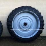 Reihen-Getreide-Reifen (230/95-48 9.5-48) für Sprühmaschinerie
