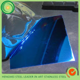 precio del acero inoxidable del espejo 304 201 8k en la Arabia Saudita