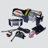 ATV Handkurbel D3000-1D (12V/24V)