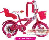 12 بوصة الأميرة دراجات (AB12N-1221)
