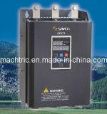 Controlador de potência tiristores para aquecimento da Indústria (SPC3)
