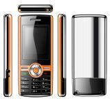 Telefono mobile (EZ303)