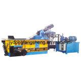 Ramasseuse-presse de la ferraille (Y81F-160)