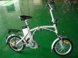 Vélo se pliant électrique (HQL-EFB07)