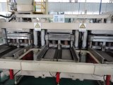 Tambour de frein d'Iveco 4711888/2475817/2475818/7162950 et pièces de pièce de camion/frein/pièces de rechange