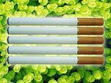Elektronische Zigarette - 2