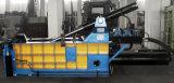 リサイクル用 Y81q-135b 金属包装機械
