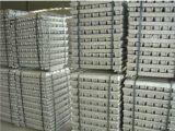Aluminiumlegierung-Barren ADC-12