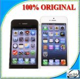 온갖 iPhone 이동할 수 있는 지능적인 전화 (7/6S/6S+/6/6+5S/5/4S416GB 32GB 64GB 128GB)를 위한 버전 고유