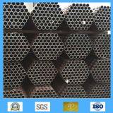 La alta precisión de estirado en frío de acero sin soldadura de tubería / tubo