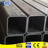 Tubo saldato del tubo della costruzione del quadrato del ferro 150X150