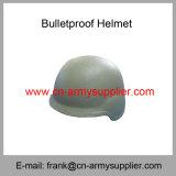도매 싼 중국 육군 Nijiiia UHMWPE 헌병 방탄 헬멧