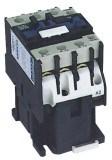 Los contactores AC LC1-D