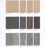 تسليم سريعة غنيّة لون يصمّم تصميم حرارة - مقاومة خشبيّة حبة [هبل] نضيدة لأنّ [فورنيتثرس]