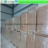 PE Coated para caixa de embalagem dos alimentos e fabricados na China