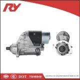 dispositivo d'avviamento automatico di 12V 2.5kw 13t per Toyota 128000-9500 (CASO 580E)