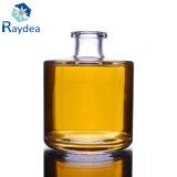Botella de cristal común para el vino 250ml