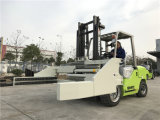 Forklift novo do bloco da manufatura de China