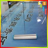 A3 A4 Aluminium Desk Mini Roll up Banner